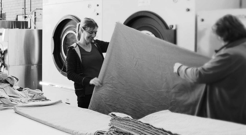 commercial-laundry-services-nunawading-slider-2
